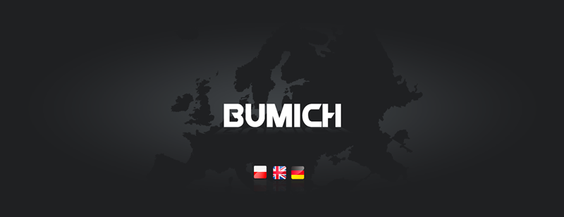CLICK for BUMICH home page